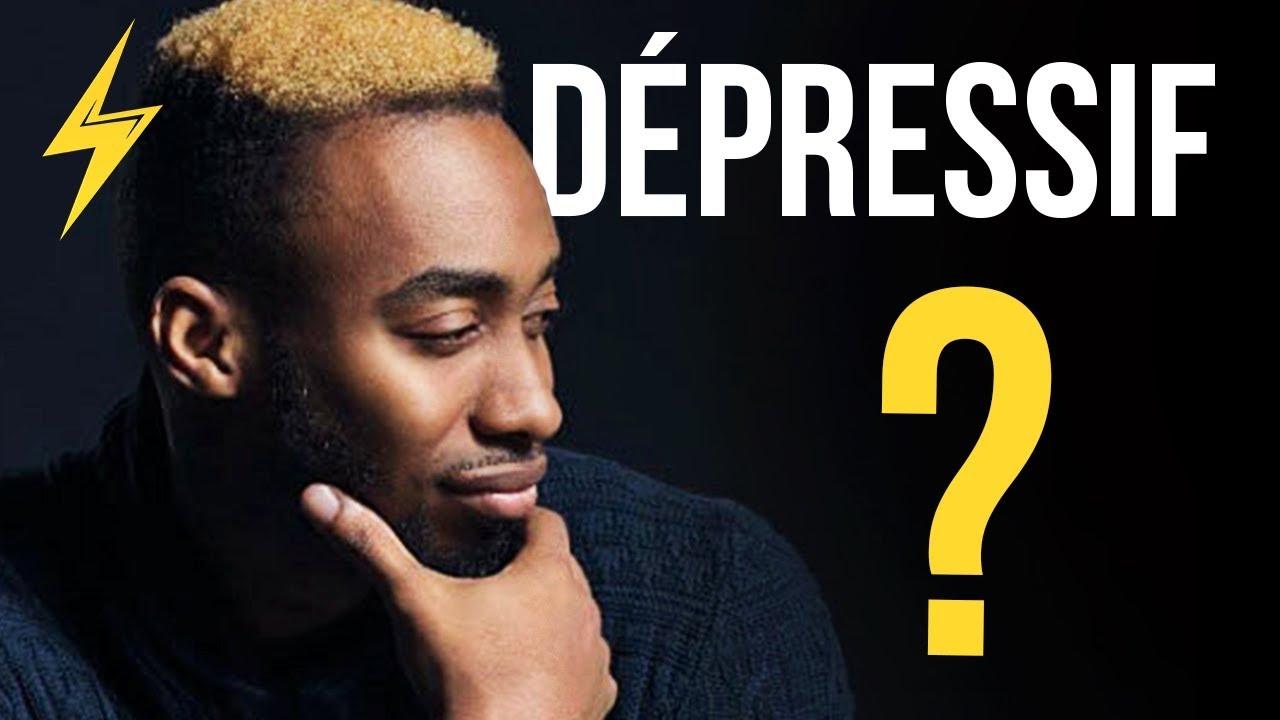 COMMENT VAINCRE LA DÉPRESSION ?
