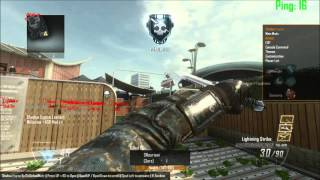 [Xbox/TU18] Black ops 2 Shadow Engine Non Host Aimbot