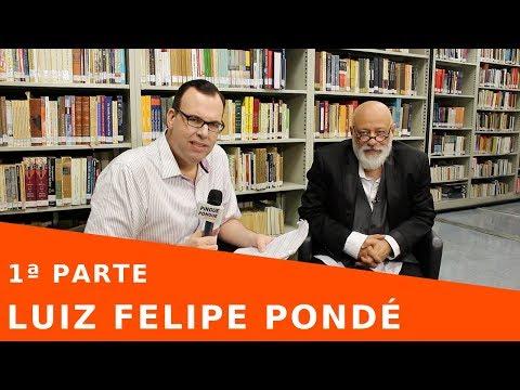 DA GURGEL DOWNLOAD PROFESSORA GRÁTIS VIDEO AMANDA