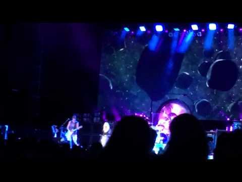 boston concert tuscaloosa amph