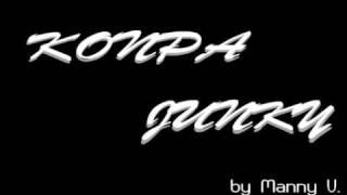 Ou Se Feat. Gazzman - Richie