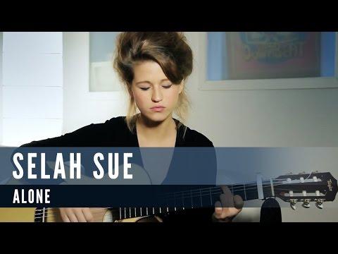 selah-sue---alone-(exclusive-akustik-video)