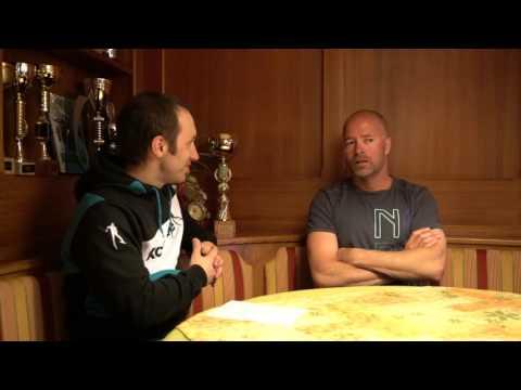 xc-ski.de Interview mit Trond Nystad