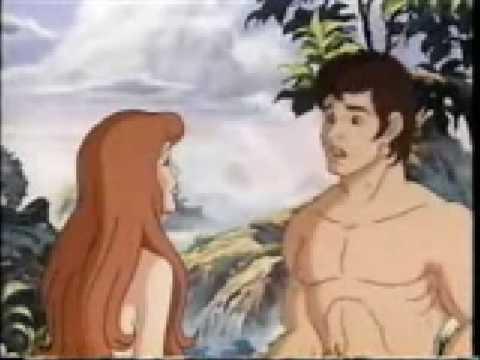 adam and eve dating website