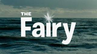 The Fairy – Official Trailer