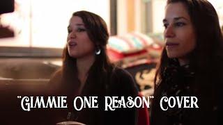Macedo - give me one reason [ cover ] tracy chapman