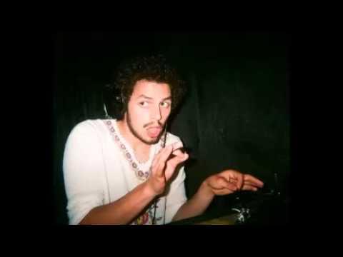 Bobby Browser   As Far As I Know (Original Mix)