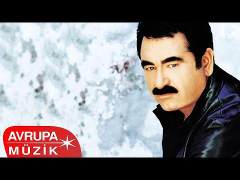İbrahim Tatlıses - Mavişim ( Audio)