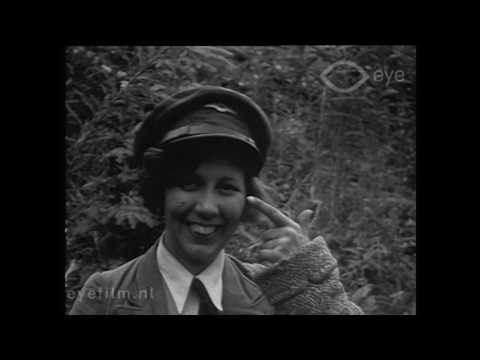 Journaal (1934)