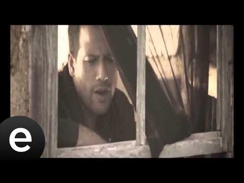Belki Dönersin (Erkan Gümüşsuyu) Official Music Video #belkidönersin #erkangümüşsuyu - Esen Müzik
