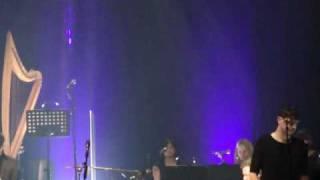 Snow Patrol - Batten Down The Hatch - Reworked Tour - Olympia Dublin