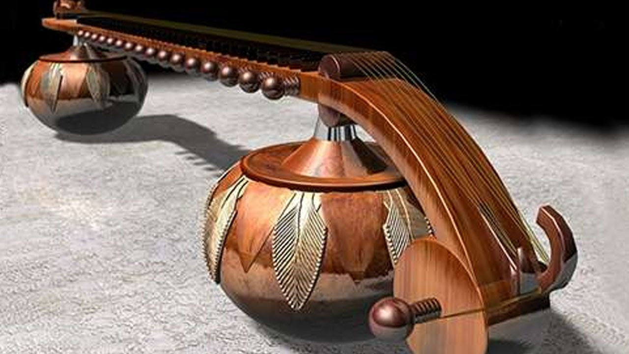 Instrumental Instrumental Music Music instruments