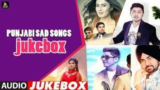 FEROZ KHAN || LATEST HIT PUNJABI SAD SONGS JUKEBOX || NEW PUNJABI SONGS 2020 || YDW PRODUCTION