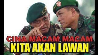 Video TNI LATIHAN PERANG BESAR DINATUNA download MP3, 3GP, MP4, WEBM, AVI, FLV September 2019