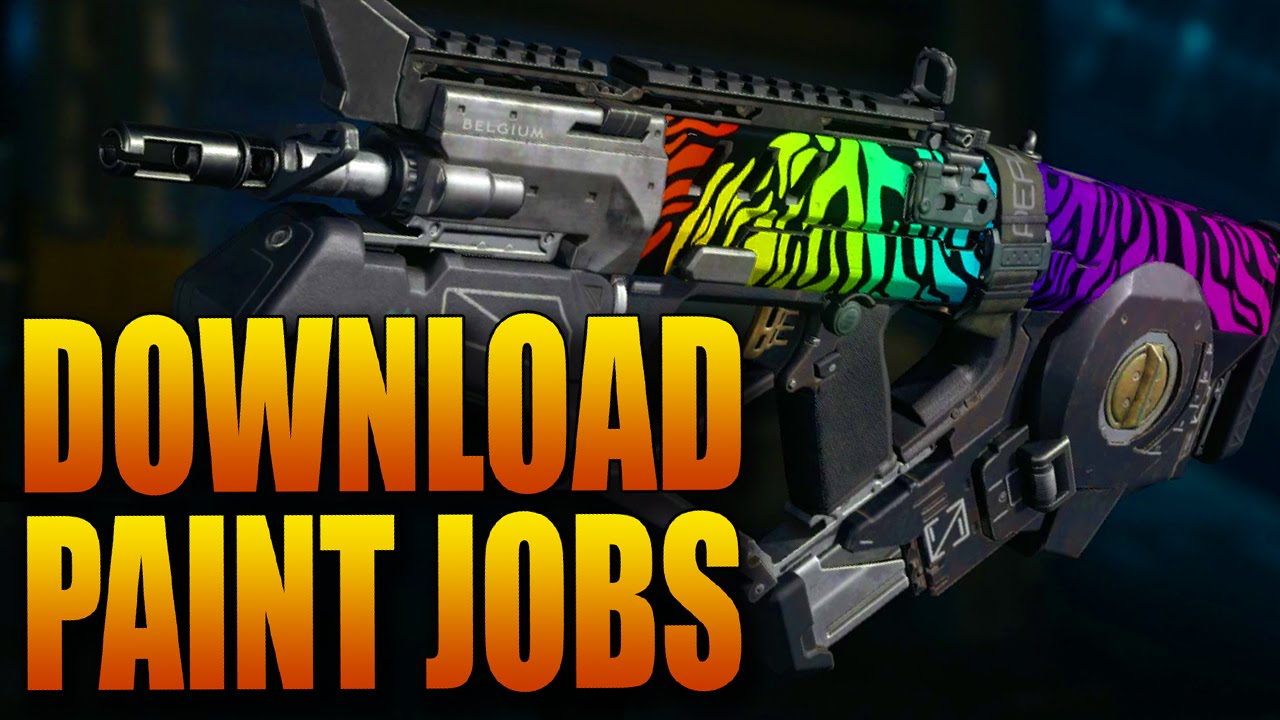 custom duty jobs