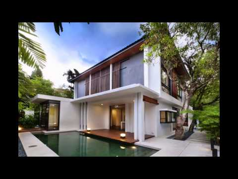 Best House Of The World 2015 Youtube