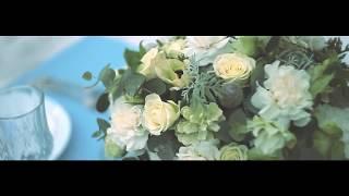 видео Свадебная идея липецк