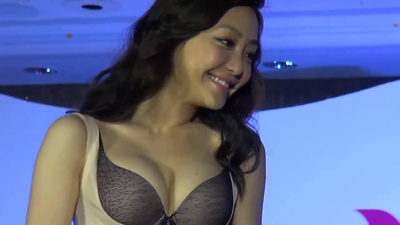 Ponzu hunter x hunter porn