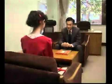 标准日本语中级01 02(全60讲)徐一平 斉藤ひろみ