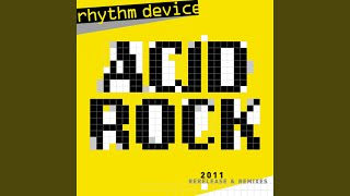 Acid Rock (Original Mix)