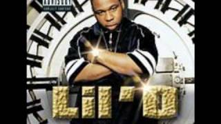 Download Lil O-Playas Get Chose Mp3 and Videos