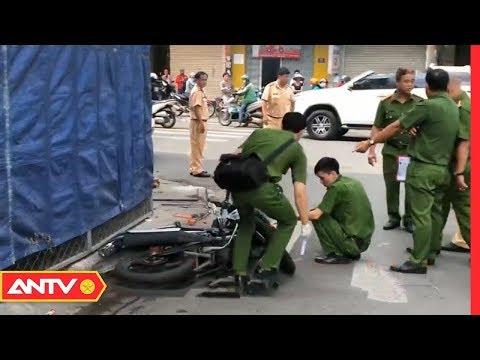 An ninh 24h | Tin tức Việt Nam 24h hôm nay | Tin nóng an ninh mới nhất ngày 26/06/2019  | ANTV