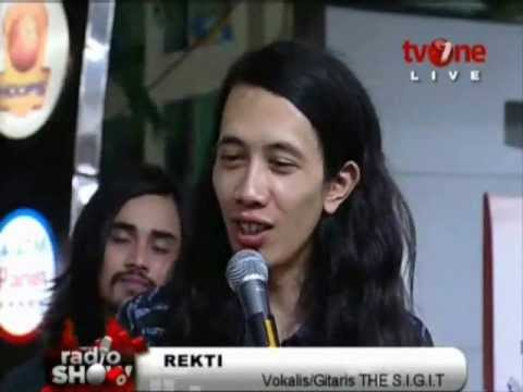 The S.I.G.I.T at RadioShow tvONE 23feb12 (PART 1).wmv