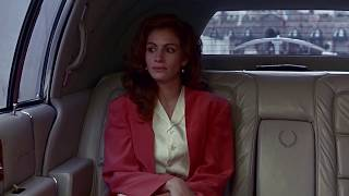 It Must Have Been Love -  Pretty Woman (Goodbye Scene)