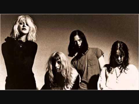 30 Greatest Grunge Bands