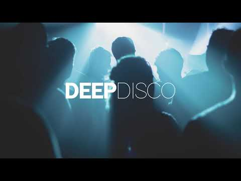 Deep House 2021 I Chill Out I Dance Pop Hits Mix #DeepDiscoRecords