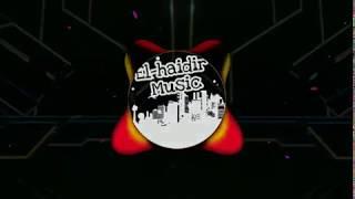 Lagu DJ AISYAH JATUH CINTA PADA JAMILAH 2018 Full Versi nya