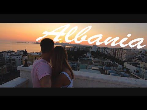 HOLIDAY IN ALBANIA   ATOSTOGOS ALBANIJOJE 2019  HD 