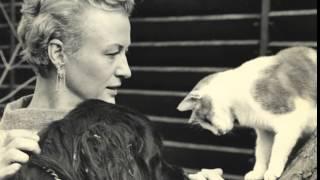 Betsy Byars on Jean Craighead George