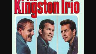 Kingston Trio-Gotta Travel On