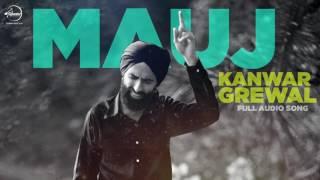 free mp3 songs download - Kanwar grewal sunanda sharma bai