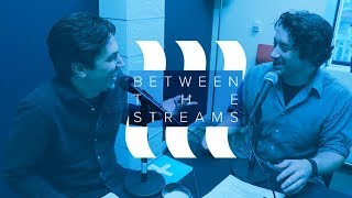 Between the Streams podcast: An action-packed Avengers trailer, Danny Boyle to forge a new Bond
