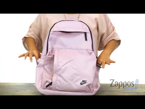 new cheap sneakers for cheap 100% authentic Nike Elemental Backpack - LBR SKU: 9029435 - YouTube