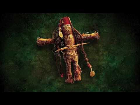 11. Beckett's Theme - Pirates of the Caribbean II - Dead Man's Chest (Additional Score)