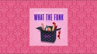 Oliver Heldens What The Funk Ft Danny Shah AUDIO
