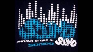 Olivier Schimtz & Sergio Mesa   Bugs Bugstreet Boys Mix