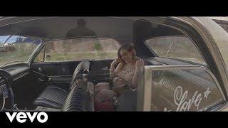 Jaudy - Por Un Te Quiero ft. Jiory