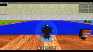 Video How To Hack Roblox Using Artmoney Collection Tutorial Simple