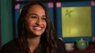 Transgender Teen Jazz Jennings Begins New Chapter