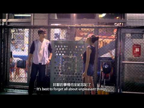 2012 Love@Taipei 愛上台北(胡夏、趙慧仙主演) 繁中+EN 完整版 (1080p)