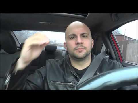 OEM VS Aftermarket Car Parts-Which Should You Get