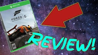 Xbox One / 360 games review | SPLIT