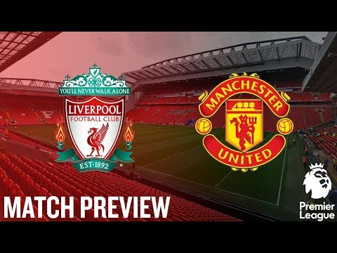 Real Madrid Vs Manchester United Live Telecast India