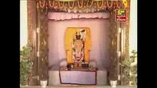 Shrinathji Ni Zakhi 4