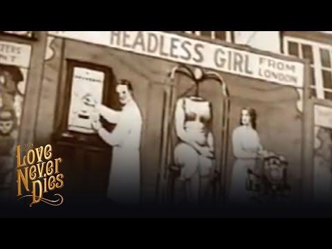 Coney Island Waltz | Love Never Dies