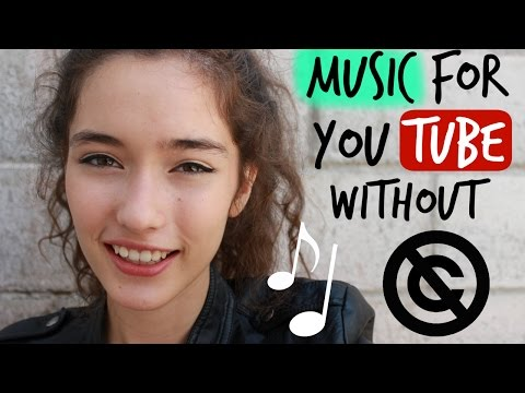The music I use in my videos (non copyrighted music) | Techno series #3